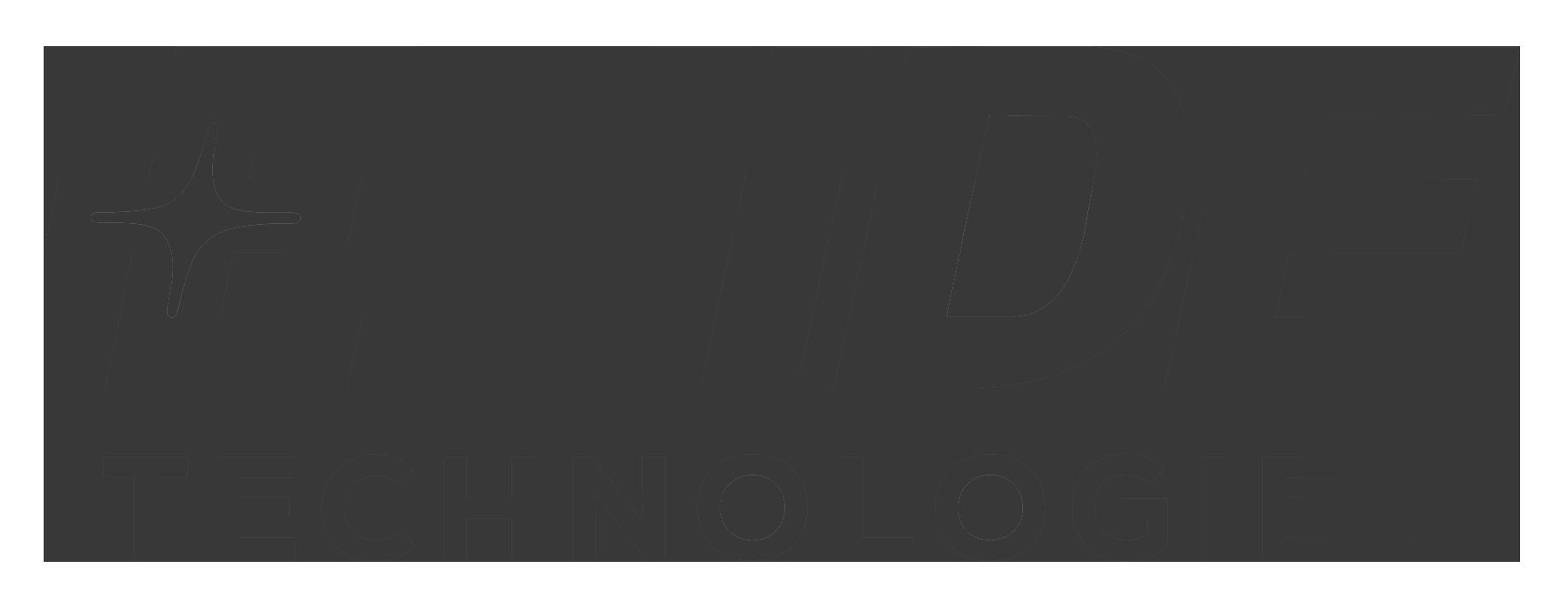 1920px-Exide_Logo_RGB-01-1