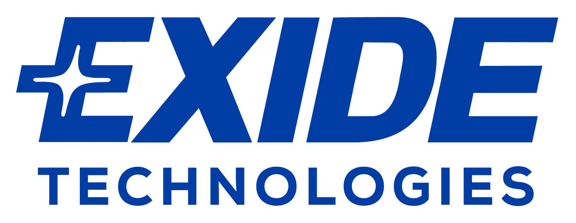 1920px-Exide_Logo_RGB-01