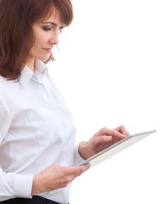entitled-services-tablet.png