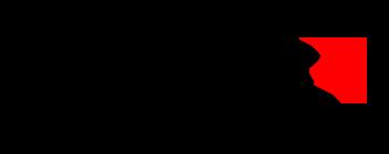 Brocade_Logo