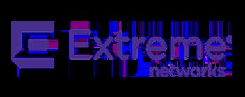 Extreme_Networks_logo