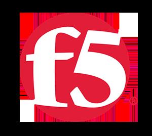 F5_Networks_logo