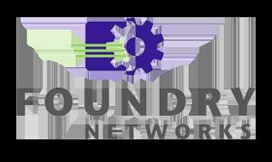Foundry_Netwroks