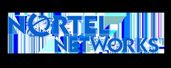 Nortel-networks