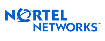 Nortel-networks