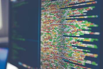 blog-Understanding-software-support