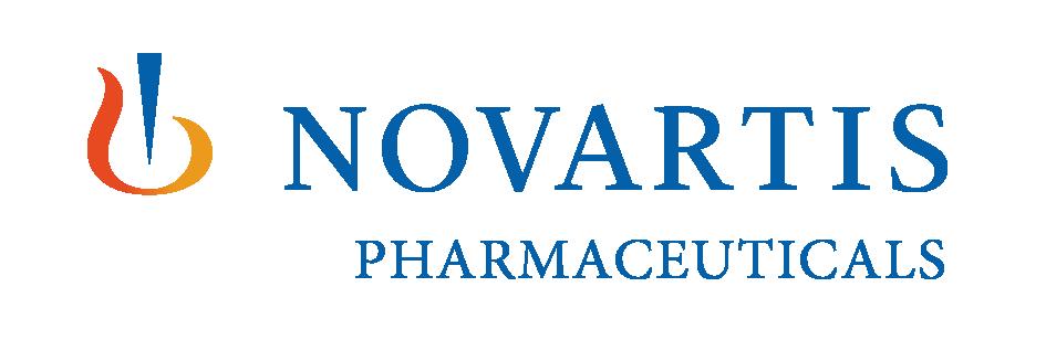 Novartis-Pharma-Logo-04