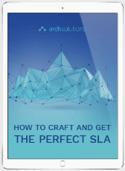 perfect-sla-small