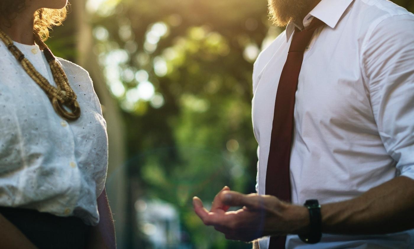 Build better business relationships -797626-edited