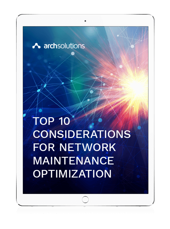 Considerations for Network Maintenance Optimizations.png