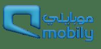 Logo_mobily