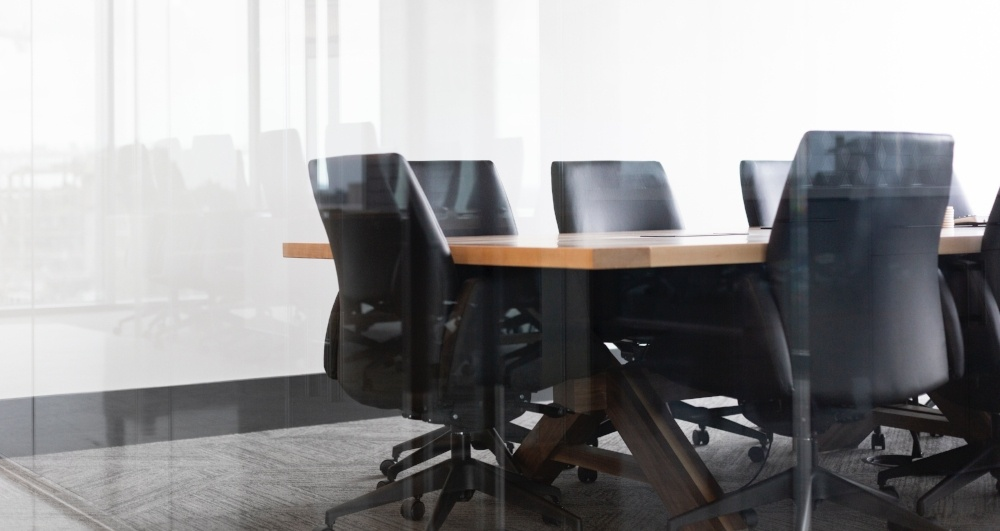 Managing Agreements-575245-edited