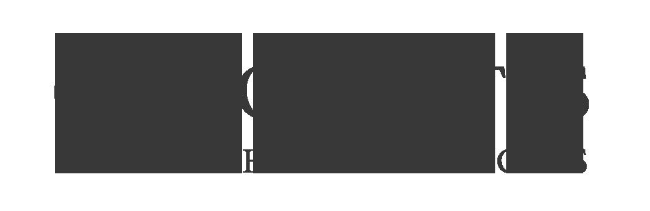 Novartis-Pharma-Logo-Gray