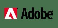 adobe-logo-png-02611