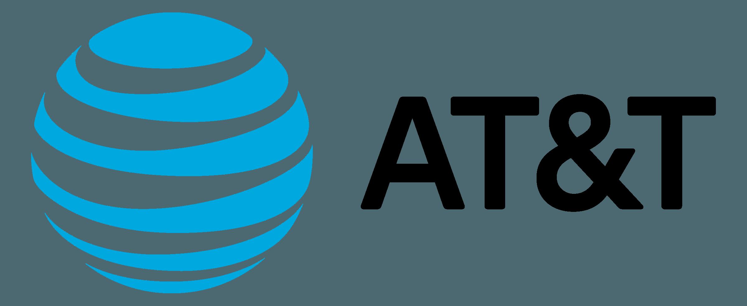 att-logo-transparent-1