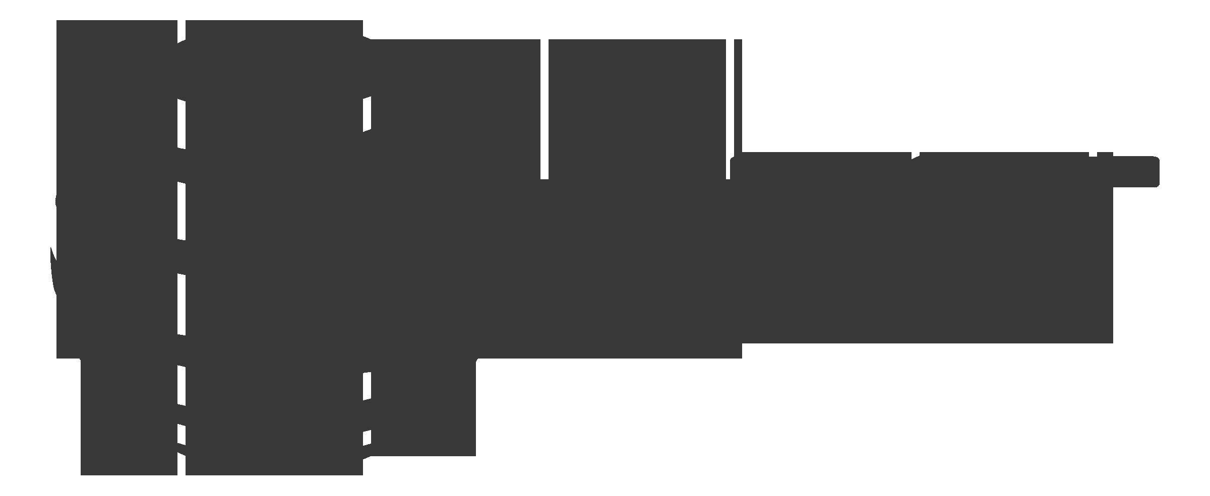 att-logo-transparent-Gray