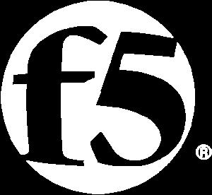 f5-networks-logo-Wht (1)-1