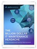 Billion Headache Resource