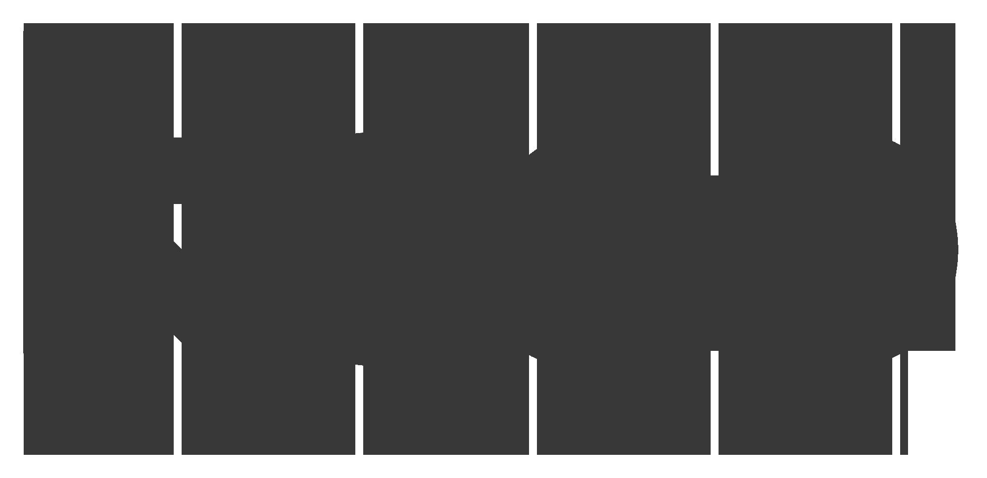 keap_logo-Gray