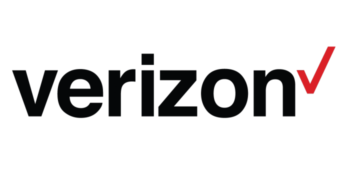 verizon-logo_2-696x348