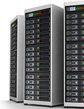 Replace your SLAs, not your hardware