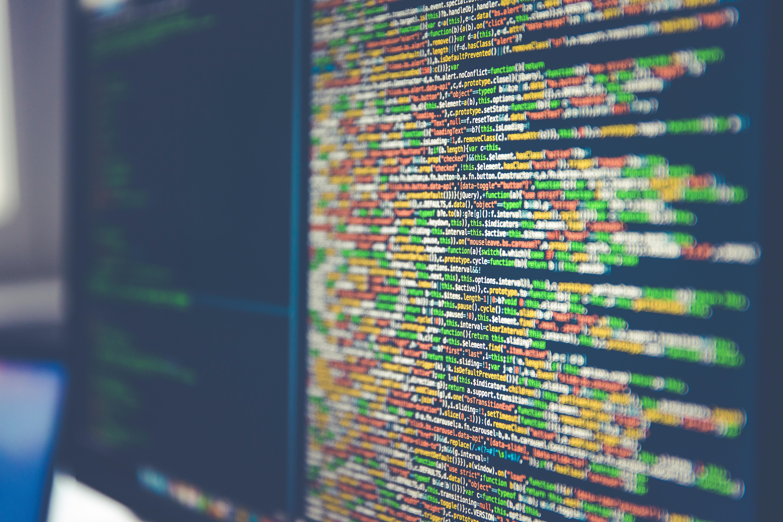 Understanding OEM Software Support
